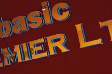 Basic Premier Limited